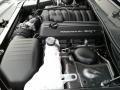 Dodge Challenger R/T Scat Pack Widebody Granite Pearl photo #33