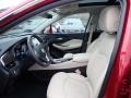 Buick Envision Essence AWD Chili Red Metallic photo #13