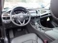 Buick Envision Essence AWD Ebony Twilight Metallic photo #16