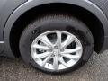 Buick Envision Preferred AWD Satin Steel Metallic photo #11