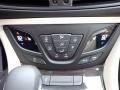 Buick Envision Preferred AWD Satin Steel Metallic photo #19