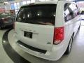Dodge Grand Caravan SXT White Knuckle photo #10