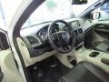 Dodge Grand Caravan SXT White Knuckle photo #15