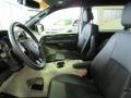 Dodge Grand Caravan SXT White Knuckle photo #16