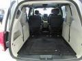Dodge Grand Caravan SXT White Knuckle photo #31