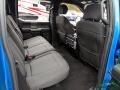 Ford F150 XLT SuperCrew 4x4 Velocity Blue photo #35