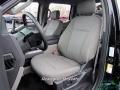 Ford F150 XLT SuperCrew 4x4 Agate Black photo #12