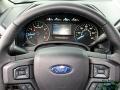 Ford F150 XLT SuperCrew 4x4 Agate Black photo #21