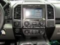 Ford F150 XLT SuperCrew 4x4 Agate Black photo #22