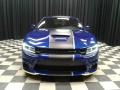 Dodge Charger Scat Pack Stars & Stripes Edition Indigo Blue photo #3