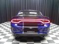 Dodge Charger Scat Pack Stars & Stripes Edition Indigo Blue photo #7