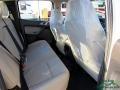 Ford Ranger Lariat SuperCrew 4x4 White Platinum Tri-Coat photo #26