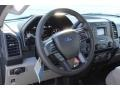 Ford F150 XLT SuperCrew Oxford White photo #12