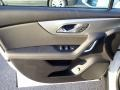 Chevrolet Blazer LT AWD Summit White photo #14