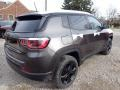 Jeep Compass Latitude 4x4 Granite Crystal Metallic photo #5