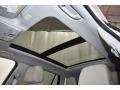 Buick Envision Premium AWD Summit White photo #2