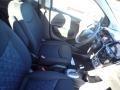 Chevrolet Spark LS Caribbean Blue Metallic photo #10