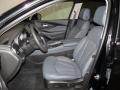 Buick Envision Essence AWD Ebony Twilight Metallic photo #7