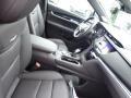 Cadillac XT5 Premium Luxury AWD Shadow Metallic photo #8