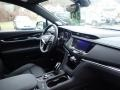 Cadillac XT5 Premium Luxury AWD Shadow Metallic photo #9