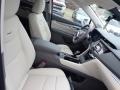 Cadillac XT5 Premium Luxury AWD Crystal White Tricoat photo #9
