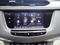 Cadillac XT5 Premium Luxury AWD Crystal White Tricoat photo #15