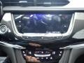 Cadillac XT6 Sport AWD Stellar Black Metallic photo #14