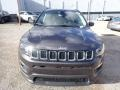 Jeep Compass Latitude 4x4 Granite Crystal Metallic photo #8