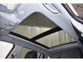 Buick Envision Essence AWD Satin Steel Metallic photo #2