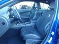 Dodge Charger R/T Scat Pack IndiGo Blue photo #11