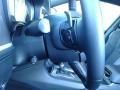 Dodge Charger R/T Scat Pack IndiGo Blue photo #13