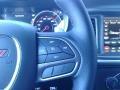 Dodge Charger R/T Scat Pack IndiGo Blue photo #22