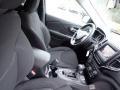 Jeep Cherokee Latitude 4x4 Bright White photo #10