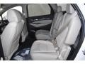 Buick Enclave Premium AWD White Frost Tricoat photo #8