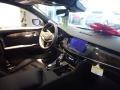 Cadillac CT6 Premium Luxury AWD Satin Steel Metallic photo #4