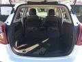 Buick Encore Preferred Summit White photo #22