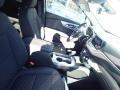Chevrolet Blazer LT AWD Summit White photo #8