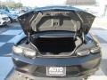 Chevrolet Camaro LT Coupe Black photo #5