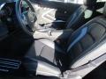 Chevrolet Camaro LT Coupe Black photo #10