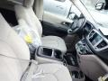 Chrysler Pacifica Touring L Plus Brilliant Black Crystal Pearl photo #10