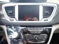 Chrysler Pacifica Touring L Plus Brilliant Black Crystal Pearl photo #19