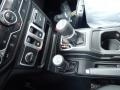 Jeep Wrangler Sport 4x4 Granite Crystal Metallic photo #20
