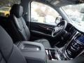 Cadillac Escalade ESV Premium Luxury 4WD Dark Adriatic Blue Metallic photo #10