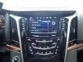 Cadillac Escalade ESV Premium Luxury 4WD Dark Adriatic Blue Metallic photo #16