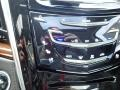 Cadillac Escalade ESV Premium Luxury 4WD Dark Adriatic Blue Metallic photo #20