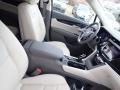 Cadillac XT6 Premium Luxury AWD Crystal White Tricoat photo #9