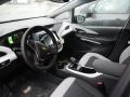 Chevrolet Bolt EV LT Slate Gray Metallic photo #6