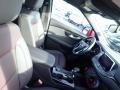 Chevrolet Blazer RS AWD Cajun Red Tintcoat photo #10