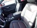 Chevrolet Blazer RS AWD Cajun Red Tintcoat photo #16