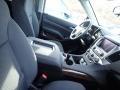 Chevrolet Tahoe LS 4WD Black photo #6